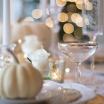 wpid-holiday-table-1926946_1920.jpg
